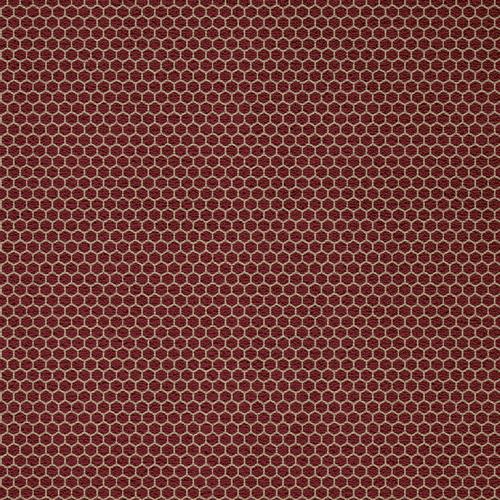 Nuante pentru mocheta personalizata din poliamida ARC EDITION - Poza 38