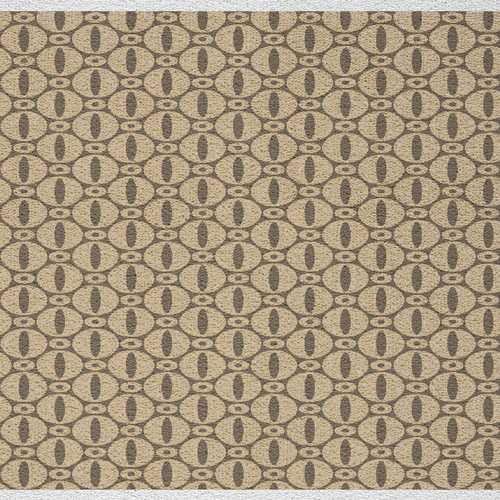 Nuante pentru mocheta personalizata din poliamida ARC EDITION - Poza 40