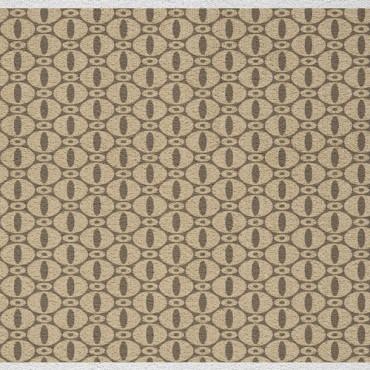 Prezentare produs Nuante pentru mocheta personalizata din poliamida ARC EDITION - Poza 40