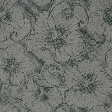 Prezentare produs Nuante pentru mocheta personalizata din poliamida ARC EDITION - Poza 41