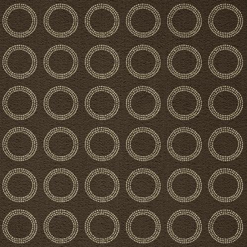 Nuante pentru mocheta personalizata din poliamida ARC EDITION - Poza 46