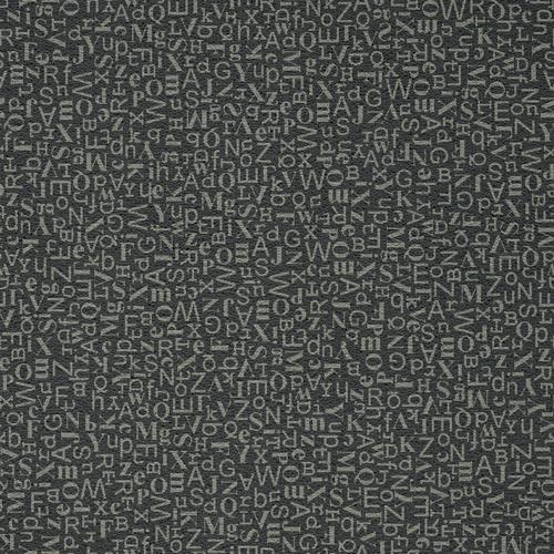 Nuante pentru mocheta personalizata din poliamida ARC EDITION - Poza 52
