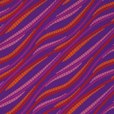 Prezentare produs Nuante pentru mocheta personalizata din poliamida ARC EDITION - Poza 51
