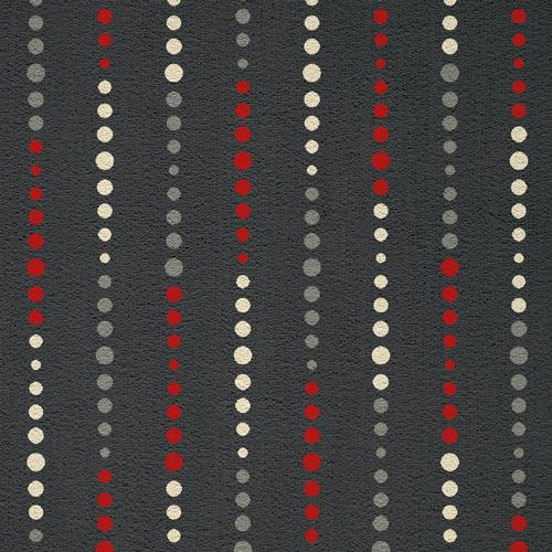 Nuante pentru mocheta personalizata din poliamida ARC EDITION - Poza 50