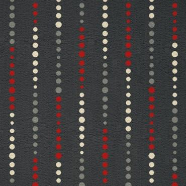 Prezentare produs Nuante pentru mocheta personalizata din poliamida ARC EDITION - Poza 50