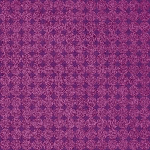 Nuante pentru mocheta personalizata din poliamida ARC EDITION - Poza 49