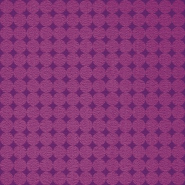 Prezentare produs Nuante pentru mocheta personalizata din poliamida ARC EDITION - Poza 49