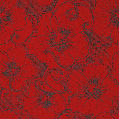 Nuante pentru mocheta personalizata din poliamida ARC EDITION - Poza 47