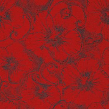 Prezentare produs Nuante pentru mocheta personalizata din poliamida ARC EDITION - Poza 47