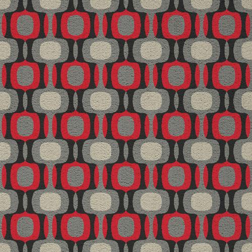 Nuante pentru mocheta personalizata din poliamida ARC EDITION - Poza 45