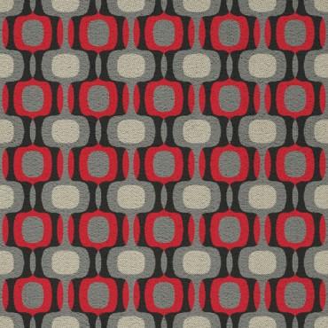 Prezentare produs Nuante pentru mocheta personalizata din poliamida ARC EDITION - Poza 45