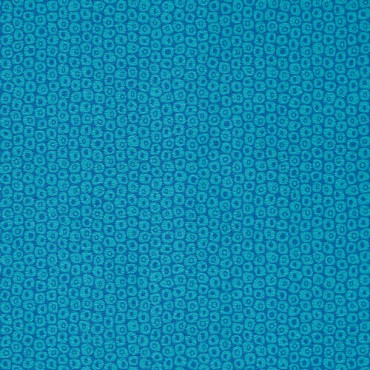 Prezentare produs Nuante pentru mocheta personalizata din poliamida ARC EDITION - Poza 44