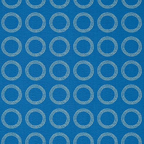 Nuante pentru mocheta personalizata din poliamida ARC EDITION - Poza 42
