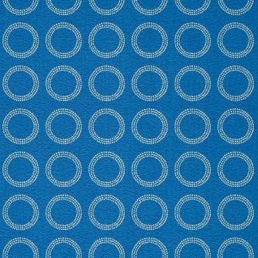 Prezentare produs Nuante pentru mocheta personalizata din poliamida ARC EDITION - Poza 42