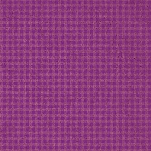 Nuante pentru mocheta personalizata din poliamida ARC EDITION - Poza 39