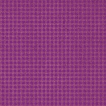 Prezentare produs Nuante pentru mocheta personalizata din poliamida ARC EDITION - Poza 39