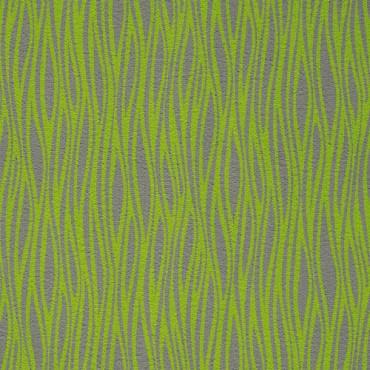 Prezentare produs Nuante pentru mocheta personalizata din poliamida ARC EDITION - Poza 38