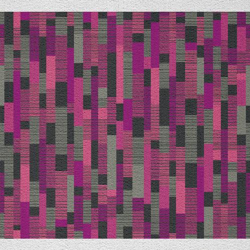 Nuante pentru mocheta personalizata din poliamida ARC EDITION - Poza 71