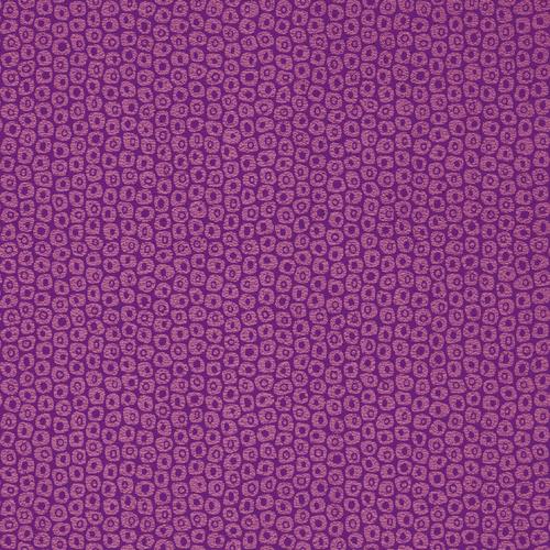 Nuante pentru mocheta personalizata din poliamida ARC EDITION - Poza 65