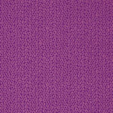 Prezentare produs Nuante pentru mocheta personalizata din poliamida ARC EDITION - Poza 65