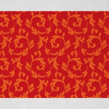 Prezentare produs Nuante pentru mocheta personalizata din poliamida ARC EDITION - Poza 64