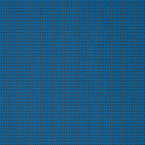 Nuante pentru mocheta personalizata din poliamida ARC EDITION - Poza 61