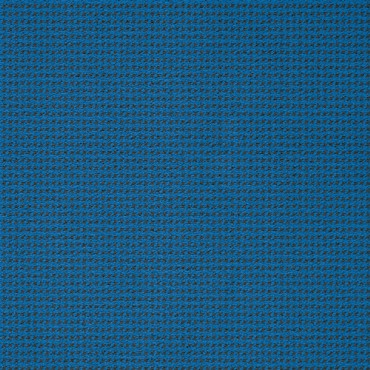 Prezentare produs Nuante pentru mocheta personalizata din poliamida ARC EDITION - Poza 61