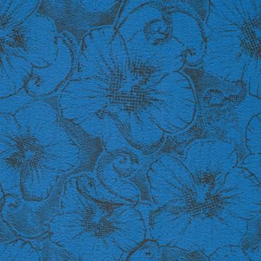 Prezentare produs Nuante pentru mocheta personalizata din poliamida ARC EDITION - Poza 60