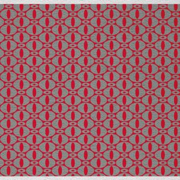 Prezentare produs Nuante pentru mocheta personalizata din poliamida ARC EDITION - Poza 58
