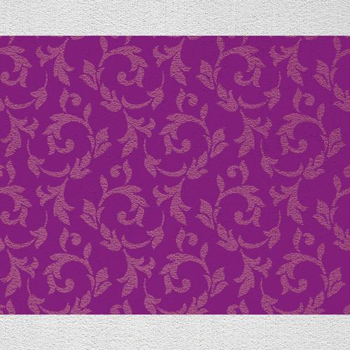 Nuante pentru mocheta personalizata din poliamida ARC EDITION - Poza 56