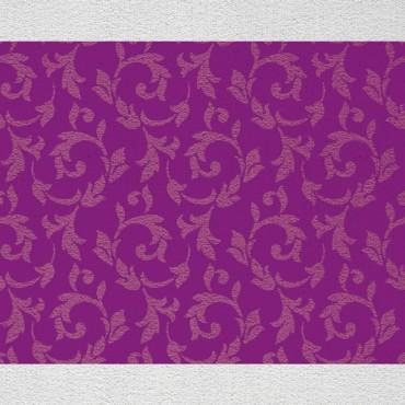 Prezentare produs Nuante pentru mocheta personalizata din poliamida ARC EDITION - Poza 56