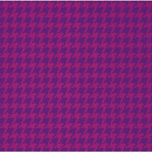 Nuante pentru mocheta personalizata din poliamida ARC EDITION - Poza 37