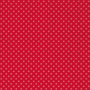 Prezentare produs Nuante pentru mocheta personalizata din poliamida ARC EDITION - Poza 13