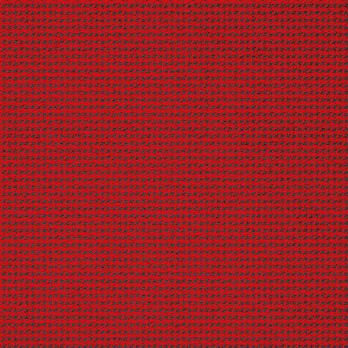 Nuante pentru mocheta personalizata din poliamida ARC EDITION - Poza 11