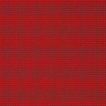 Prezentare produs Nuante pentru mocheta personalizata din poliamida ARC EDITION - Poza 11