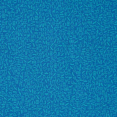 Nuante pentru mocheta personalizata din poliamida ARC EDITION - Poza 9