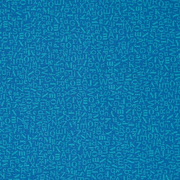 Prezentare produs Nuante pentru mocheta personalizata din poliamida ARC EDITION - Poza 9