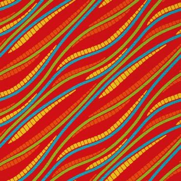 Prezentare produs Nuante pentru mocheta personalizata din poliamida ARC EDITION - Poza 6