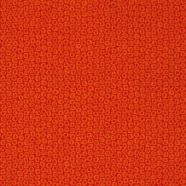 Prezentare produs Nuante pentru mocheta personalizata din poliamida ARC EDITION - Poza 5