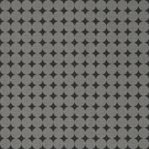 Nuante pentru mocheta personalizata din poliamida ARC EDITION - Poza 4