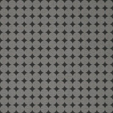 Prezentare produs Nuante pentru mocheta personalizata din poliamida ARC EDITION - Poza 4