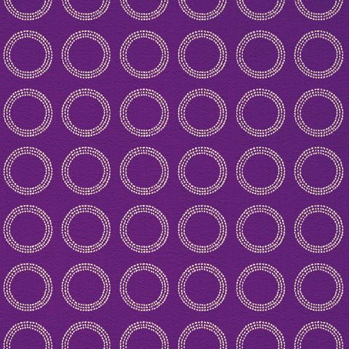 Nuante pentru mocheta personalizata din poliamida ARC EDITION - Poza 3