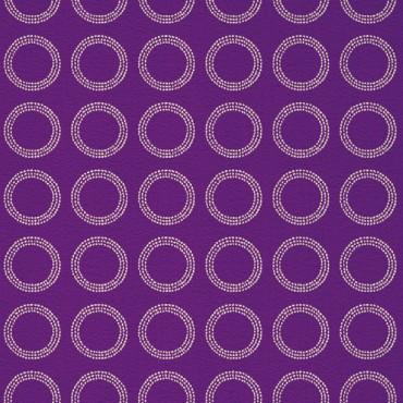 Prezentare produs Nuante pentru mocheta personalizata din poliamida ARC EDITION - Poza 3