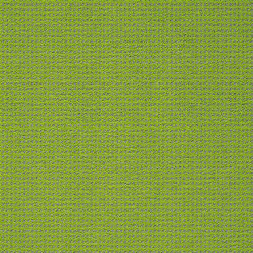 Nuante pentru mocheta personalizata din poliamida ARC EDITION - Poza 2