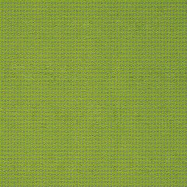 Prezentare produs Nuante pentru mocheta personalizata din poliamida ARC EDITION - Poza 2