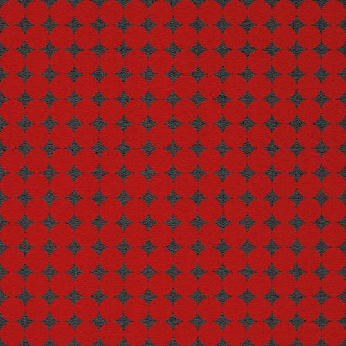 Nuante pentru mocheta personalizata din poliamida ARC EDITION - Poza 35