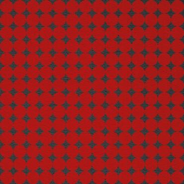 Prezentare produs Nuante pentru mocheta personalizata din poliamida ARC EDITION - Poza 35