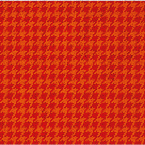 Nuante pentru mocheta personalizata din poliamida ARC EDITION - Poza 34