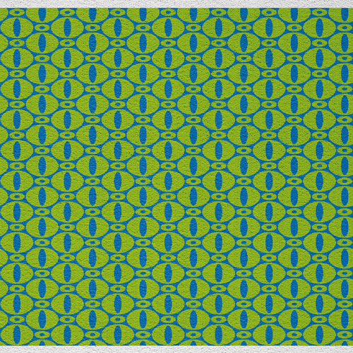 Nuante pentru mocheta personalizata din poliamida ARC EDITION - Poza 30