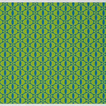 Prezentare produs Nuante pentru mocheta personalizata din poliamida ARC EDITION - Poza 30